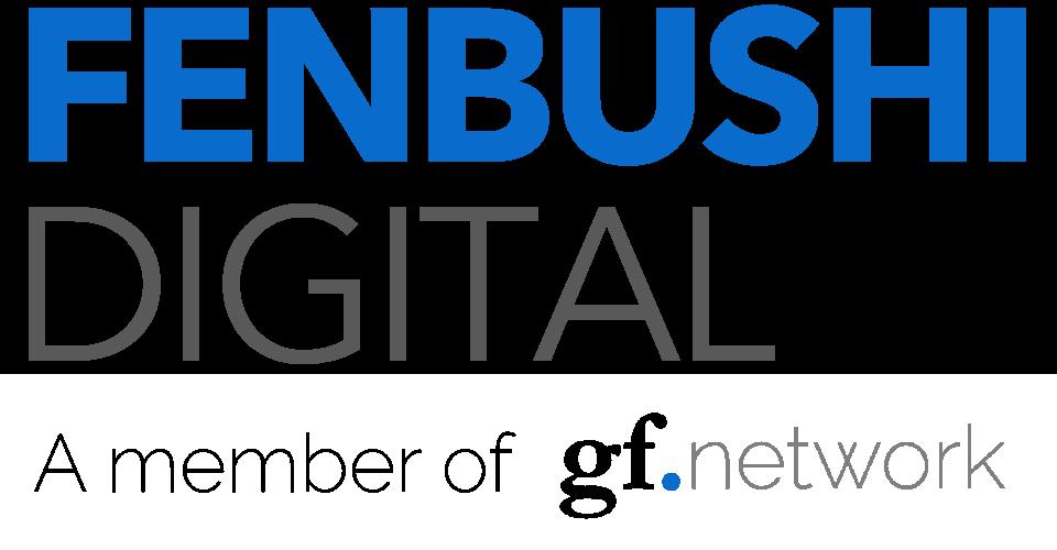 Fenbushi Digital